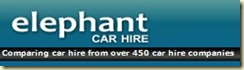elephantcar Car Rental Locations in Rome