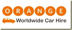 orangehire Car Rental Locations in Rome