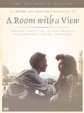 A Room With A View Movies in and of Italy