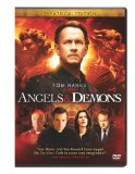 Angles and Demons Movies in and of Italy