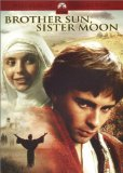 Brother Sun Sister Moon Movies in and of Italy