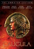Caligula Movies in and of Italy