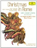 Christmas in Rome Movies in and of Italy