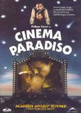 Cinema Paradiso Movies in and of Italy
