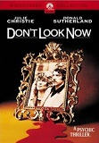 Dont Look Now Movies in and of Italy