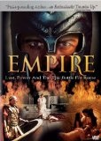 EMPIRE Movies in and of Italy