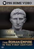 Empires The Roman Empire in the First Century Movies in and of Italy