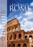History Classics Ancient Rome Movies in and of Italy