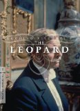 Leopard The Movies in and of Italy
