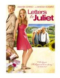 Letters to Juliet Movies in and of Italy