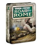 March to Victory Road to Rome Movies in and of Italy