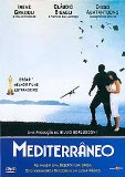Mediterraneo Movies in and of Italy
