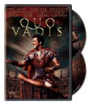 Quo Vadis Movies in and of Italy