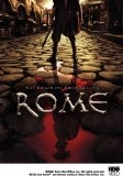 ROME THE SERIES SEASON 1 Movies in and of Italy