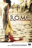 ROME THE SERIES SEASON 2 Movies in and of Italy