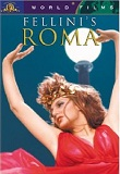 Roma Movies in and of Italy