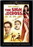 Sign of the Cross The Movies in and of Italy