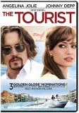 Tourist The Movies in and of Italy