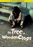 Tree of Wooden Clogs The Movies in and of Italy