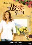 Under the Tuscan Sun Movies in and of Italy