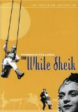 White Sheik Movies in and of Italy
