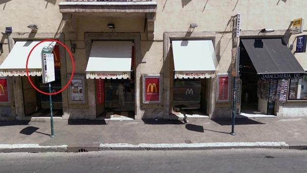 64 p.za stazione s. pietro (9) c.so vittorio emanuele-s. a. della valle photo02