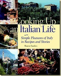 CookingUpanItalianLife Italian Cookbooks