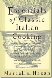 EssentialsofClassicItalianCooking Italian Cookbooks