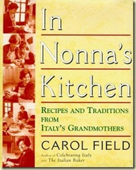 InNonnasKitchen Italian Cookbooks