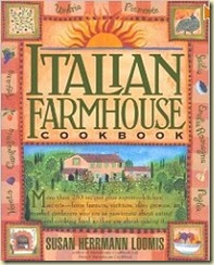 ItalianFarmhouse Italian Cookbooks