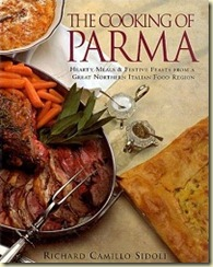 The Cooking of Parma