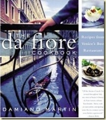 TheDaFioreCookbook Italian Cookbooks