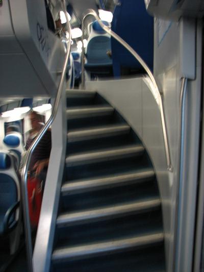 IMG_0212 Inside 8 train