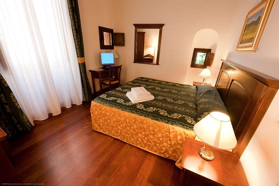 booking maison guila Best Hotels and B&B's near Piazza Navona