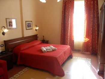 venere BB anthony 6 Hotels and B&B's near Roma Termini