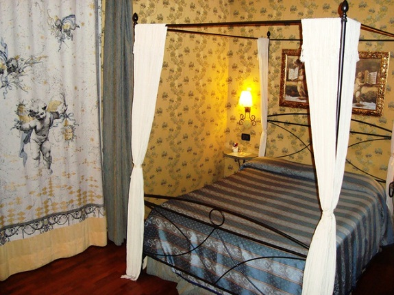 venere ave roma1 Best Hotels and B&B's near Piazza Navona