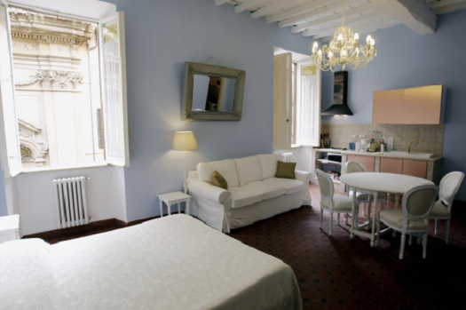 venere casa di fiori Best Hotels and B&B's near Piazza Navona