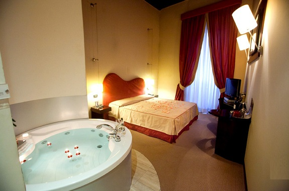 venere hotel argentina Best Hotels and B&B's near Piazza Navona
