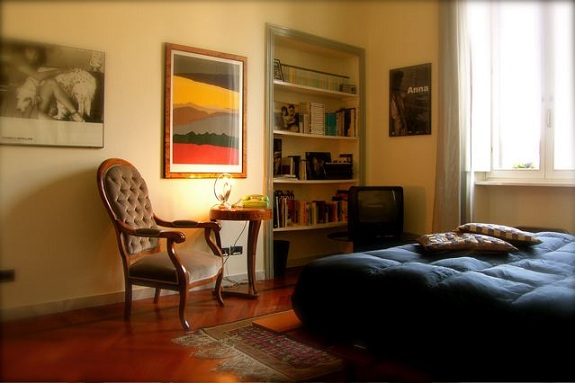 venere il boom Best Hotels and B&B's in Trastevere