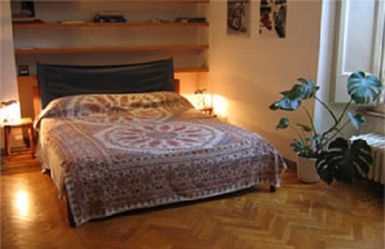 venere marie rosa Best Hotels and B&B's in Trastevere