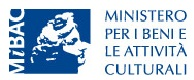 Ministerio Per I Beni XIV Culture Week in Italy, April 14   April 22