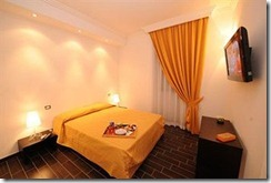 venere BB Queen 2 Hotels and B&B's near Roma Termini
