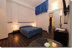 venere BB Queen 3 Hotels and B&B's near Roma Termini