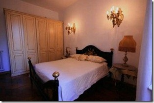venere amor di casa 1 thumb Hotels and B&B's near Roma Termini