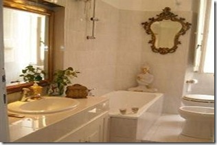 venere amor di casa 4 thumb Hotels and B&B's near Roma Termini