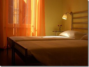 venere guest house 2a thumb Hotels and B&B's near Roma Termini