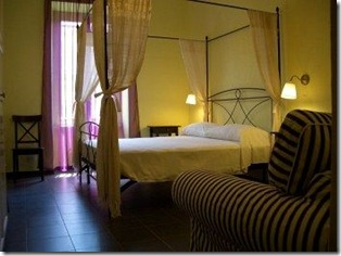 venere guest house 5 thumb Hotels and B&B's near Roma Termini