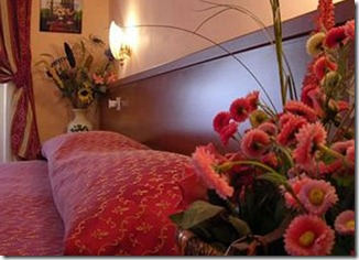 venere inn giovny 3 thumb Hotels and B&B's near Roma Termini