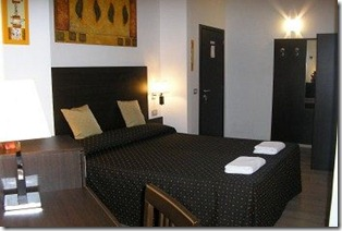 venere inn residence 1 thumb Hotels and B&B's near Roma Termini