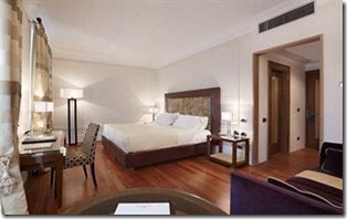 venere una 2 thumb Hotels and B&B's near Roma Termini